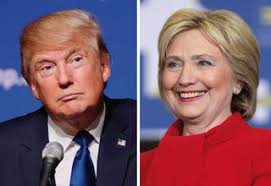 Armchair Psychology Definition Should Psychology Play Some Part In Presidential Politics