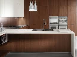 Ideas For Kitchen Decorating Themes Kitchen Italian Kitchen Decor And 15 Stunning Country Kitchen
