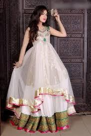 net dresses designs in pakistan 2017 photos prices