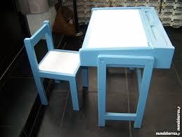 bureau enfant pupitre bureau pupitre enfant chaise clasf