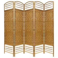 freestanding room divider bedroom dividers separators pueblosinfronteras us