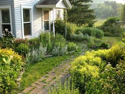 front garden rockery ideas inside small price list biz
