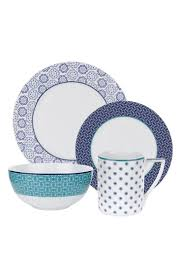 Corelle Plates Walmart 639 Best Let U0027s Dish Images On Pinterest Dinnerware Sets Dishes