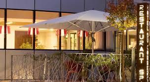 chambre de commerce gaudens hotel du commerce spa st gaudens offres spéciales pour cet hôtel