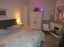 chambre d hote aignan sur cher chambre d hôtes la fenice chambre d hôtes aignan