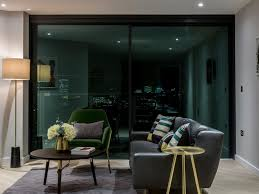 does it or list it leave the furniture the best design tips to make your space more profitable on a