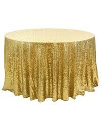 sequin tablecloth rental sequin tablecloth rental linensrent