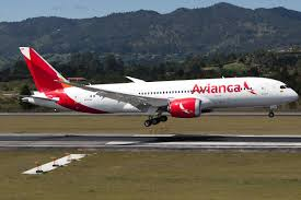 Avianca Route Map by How To Get To And From Airport Medellin To The Center The Tiny