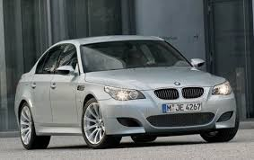 m5 bmw motor used 2006 bmw m5 for sale pricing features edmunds