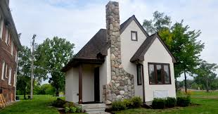 tiny homes pictures videos breaking news this tiny house community will turn homeless people into homeowners