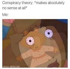 Funny Meme Cartoons - cartoons anime arthur anime and cartoon gifs memes and videos