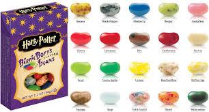 where to buy bertie botts harry potter bertie botts jelly beans free shipping worldwide