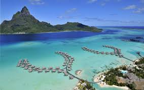 dreaming of beaches balconies and overwater bungalows
