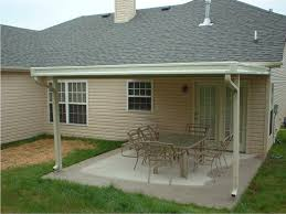 How Much Do Patio Covers Cost Fresh Ideas Cost Of Patio Cover Comely Backyard Backyard Crafts Home