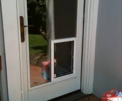 How To Install A Sliding Patio Door Patio Door Installation Cost Tag Beautiful Sliding Door