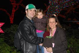 Zoo Lights Houston by 2013 Holiday Wrap Up The Traveling Crunchy Hot Mama