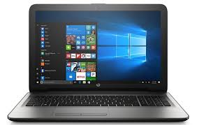 hp black friday deals 5 best hp black friday laptop deals 2016 u2013 wiknix