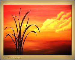 abstract art ideas acrylic art ideas easy acrylic paintings abstract art painting designs the best ideas