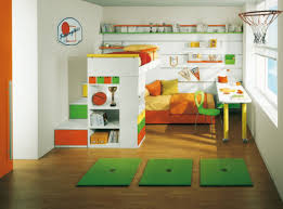 Toy Storage For Small Bedroom Funky Double Beds Ikea Childrens Bookcase Kids Bedroom Storage