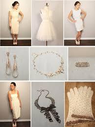 vintage wedding jewelry vintage wedding jewelry