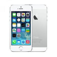 virgin mobile phones on sale on black friday 2017 and target virgin mobile cell phones u0026 smartphones ebay