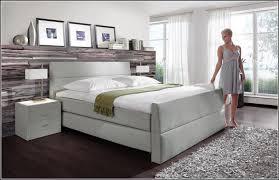 Schlafzimmer Bunt Einrichten Schlafzimmer Einrichten Deko Emejing Schlafzimmer Einrichten Deko