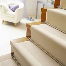 teppichboden treppe teppich für treppen die treppen in ihrem zuhause verkleiden