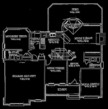colonial home floor plans luxury home design best with interior