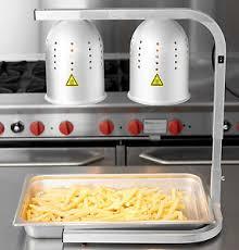 Buffet Heat Lamp by Food Heat Lamp Ebay
