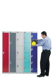 locker siege social locker products work area ltd