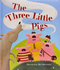 amazon pigs 0824921044543 parragon books