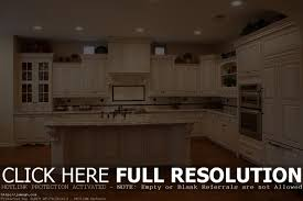 kitchen cabinets gallery home decoration ideas