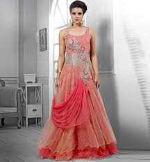ball dresses online india plus size prom dresses