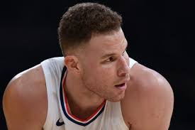 how to get blake griffin hair landing a five time all star for spare parts makes the blake