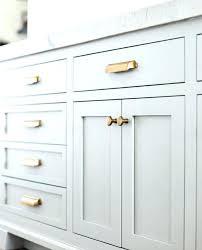 changer les portes des meubles de cuisine changer ses portes de cuisine changer porte de cuisine changer