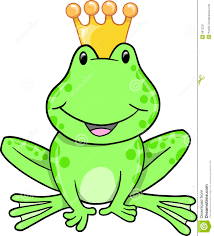 cute frog coloring pages free coloring pages 5 nov 17 00 35 15