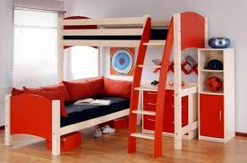 Bunk Bed With Slide Sofa Luxury Bunk Bed With Slide Monkey - Slide bunk beds