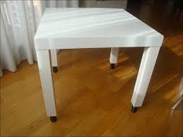 furniture magnificent lack wall unit lack desk lack coffee table