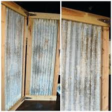 bold bedroom divider screen free ship industrial room divider