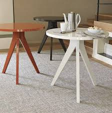 Modern Bistro Table Indoor Bistro Table U2013 Valeria Furniture
