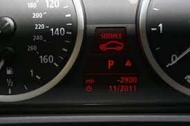 bmw how to reset service indicator e93 fanatic
