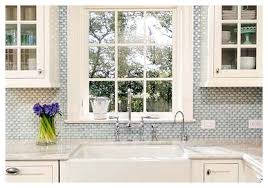 kitchen window backsplash 25 best kitchen backsplash around window 2016