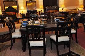 dinning tables u2013 m hayat and bros