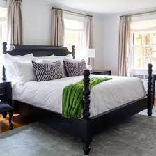 Bed Frame Styles 9 Bed Styles To Wayfair