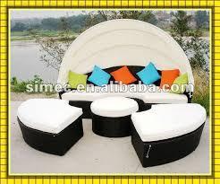 Cheap Modern Outdoor Furniture by Modern Patio Furnitu Neat Home Depot Patio Furniture Of Modern
