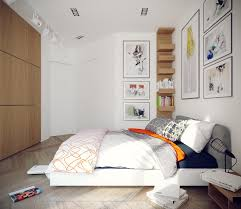 bedroom design 11 awesome day trips from amsterdam apartments for