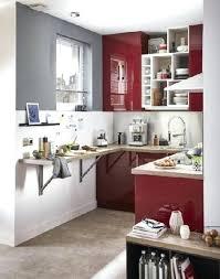 meuble cuisine faible profondeur meuble cuisine faible profondeur cethosia me