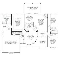 how to find house plans for my house find my house floor plan floor plan of my house awesome stylish and