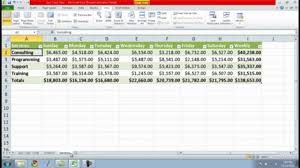 how to link cells in different excel spreadsheets video dailymotion
