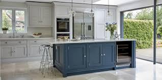 not just kitchen ideas not just kitchen ideas not just kitchen ideas guildford
